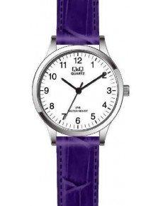 Женские часы Q&Q C213J807Y