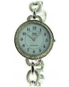 Женские часы Q&Q F525J800Y
