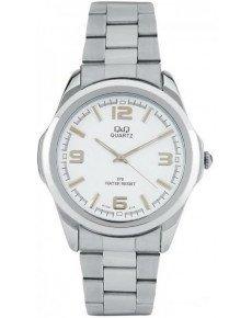 Мужские часы QQ KV98J204Y