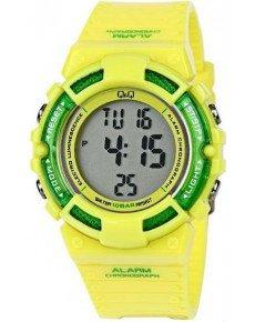 Детские часы QQ M138J006Y