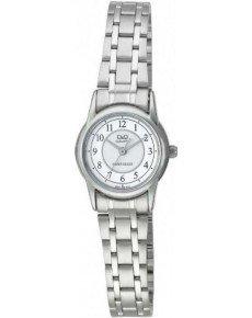 Женские часы Q&Q Q621-204Y