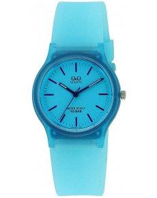 Часы QQ VP46J031Y