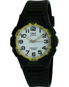 Мужские часы QQ VP84J009Y