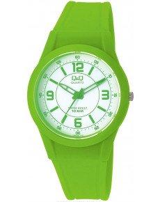 Наручные часы QQ VQ50J021Y