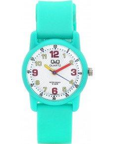 Детские часы QQ VR41J004Y