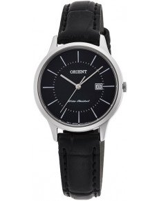 Часы ORIENT RF-QA0004B10B