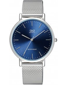 Мужские часы QQ QA20J202Y