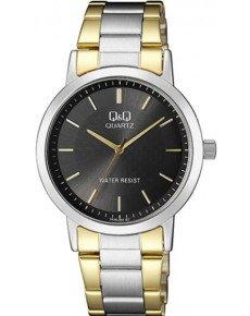 Мужские часы Q&Q QA38J402Y