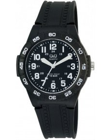 Мужские часы Q&Q GT44J011Y