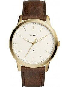 Мужские часы FOSSIL FS5397