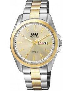 8b0df887 Часы Q&Q : купить в Украине, наручные часы Кью & Кью на официальном ...