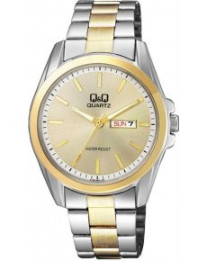 Мужские часы QQ A190-400Y