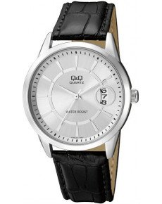 Мужские часы QQ A456J301Y