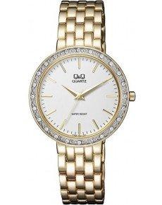 Женские часы Q&Q F559-001Y