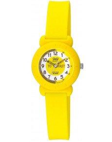 Детские часы Q&Q VP81J012Y