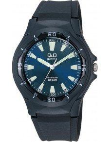 Мужские часы Q&Q VP58J007Y
