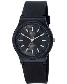 Наручные часы Q&Q VP46J027Y