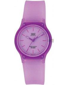 Наручные часы QQ VP46J030Y