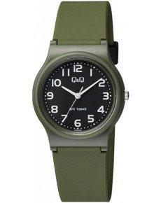 Часы QQ VP46J053Y