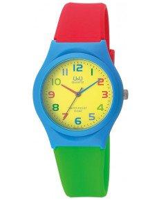 Часы QQ VQ86J010Y
