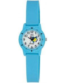 Детские часы QQ VR15J001Y