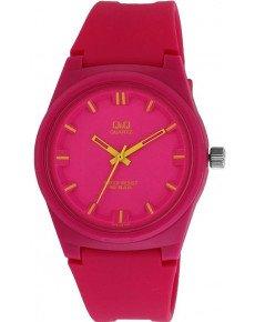 Женские часы QQ VR48J009Y