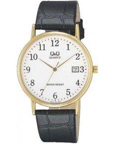 Мужские часы Q&Q BL02-104