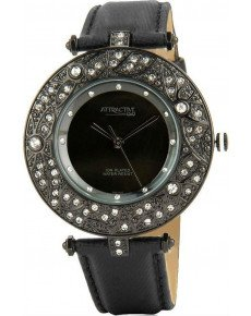 Женские часы Q&Q DB37J502Y