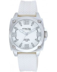 Мужские часы Q&Q DF06-304