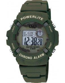 Мужские часы Q&Q M051J003Y