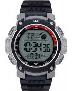 Мужские часы QQ M119J003Y
