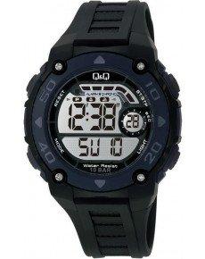 Мужские часы QQ M120J003Y