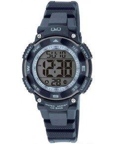 Наручные часы QQ M149J007Y
