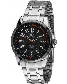 Мужские часы QQ Q708J405Y