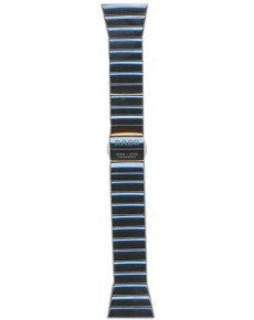 Браслет для часов Rado R 07.04517