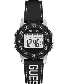 Часы GUESS V1027M2
