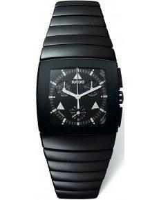 Мужские часы RADO 538.0764.3.015/R13764152