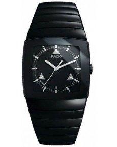 Мужские часы RADO 156.0765.0.150/R13765152
