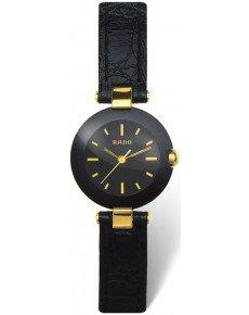 Женские часы RADO 01.318.3829.4.015/ R22829155
