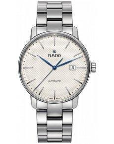 Мужские часы RADO 01.763.3876.4.201/R22876013