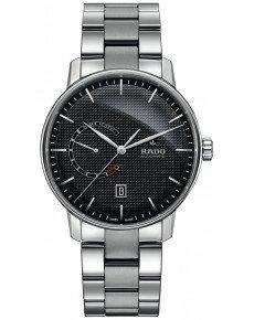 Мужские часы RADO 01.772.3878.4.015/R22878153