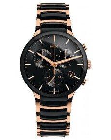 Мужские часы RADO 01.312.0187.3.017/R30187172