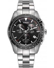 Мужские часы RADO 01.312.0259.3.015/R32259153