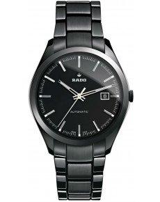 Мужские часы RADO 629.0265.3.015/R32265152