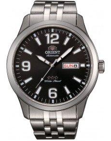 Часы ORIENT RA-AB0007B19B
