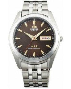 Часы ORIENT RA-AB0034Y19B