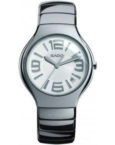 Часы RADO 115.0654.3.011/R27654112