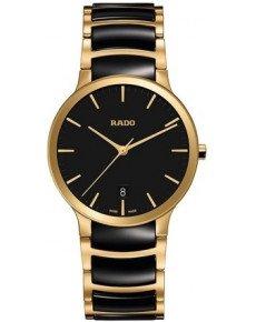 RADO CENTRIX 01.073.0527.3.017/R30527172
