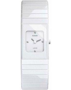 Женские часы RADO 963.0712.3.070/R21712702