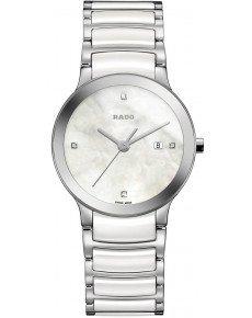 Женские часы RADO 01.111.0928.3.090/R30928902